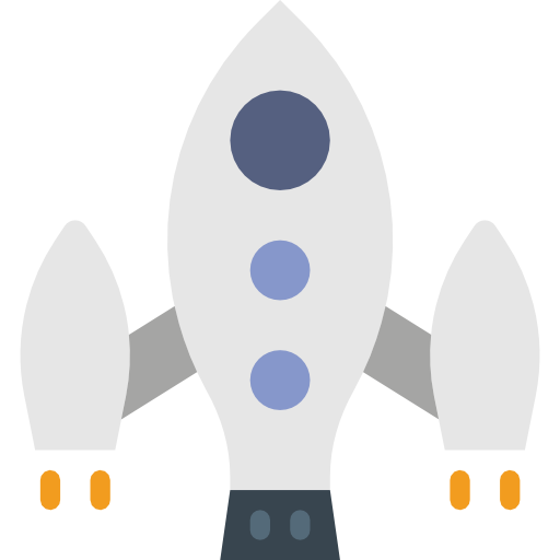 space-ship.png