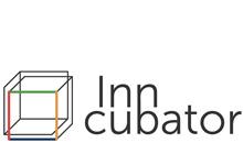 inncubator.jpg