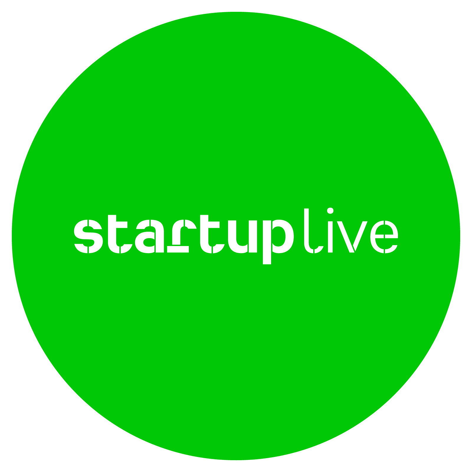 Startup Live.png