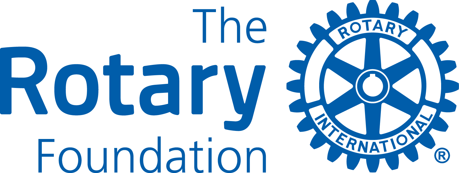 Rotary Foundation.png