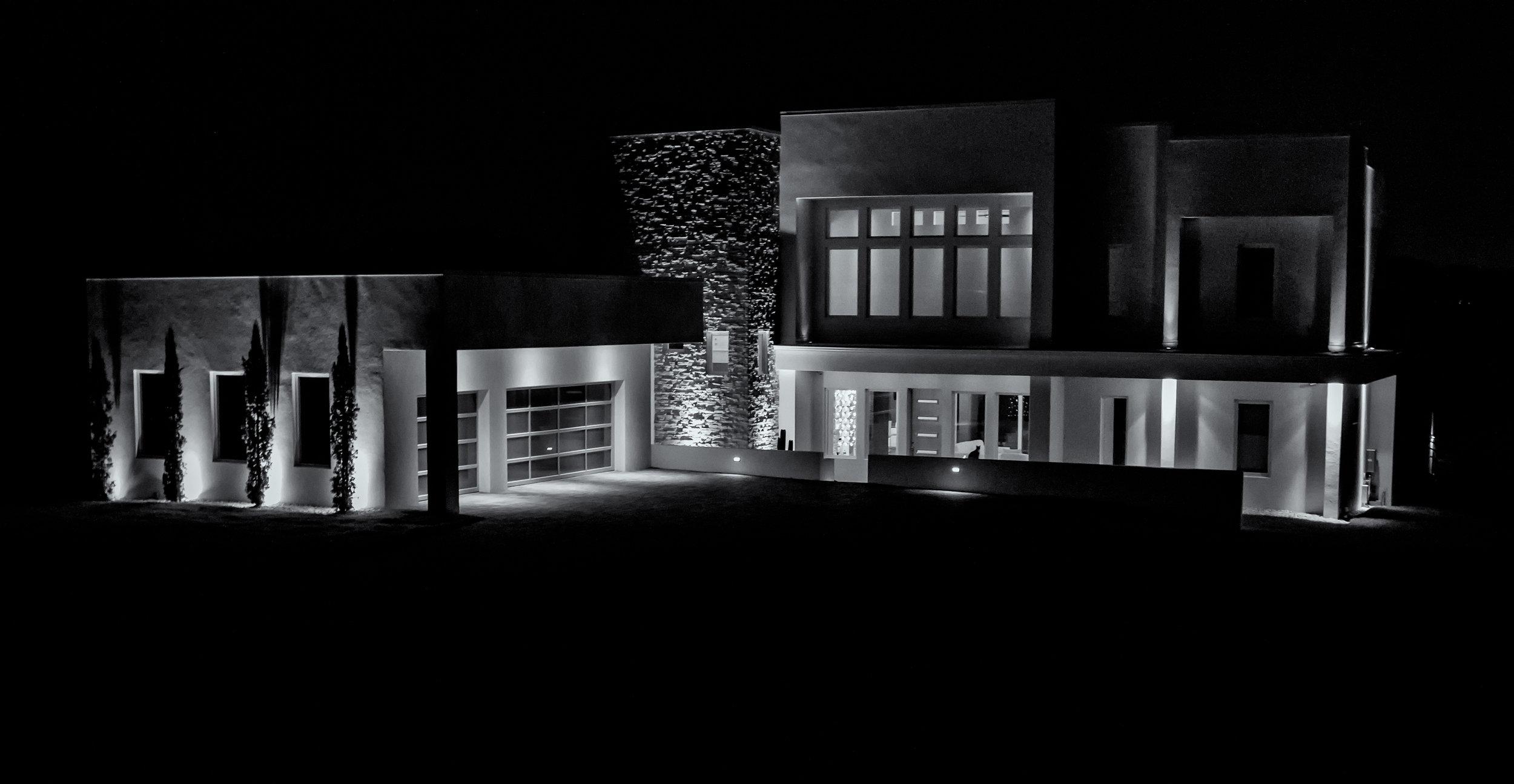 Architectural13.jpg