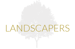 landscapers.png