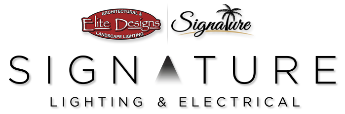 Logo-Merger-Graphic.png