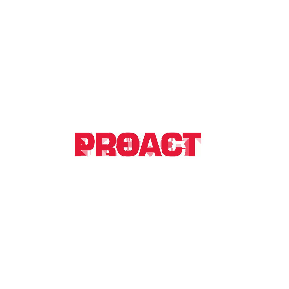 proact (kopia).png