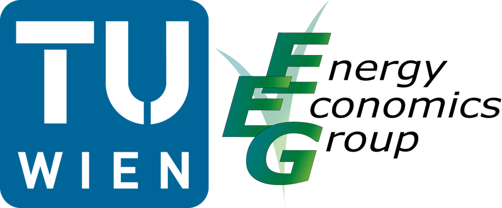 TU-EEG-logo.png