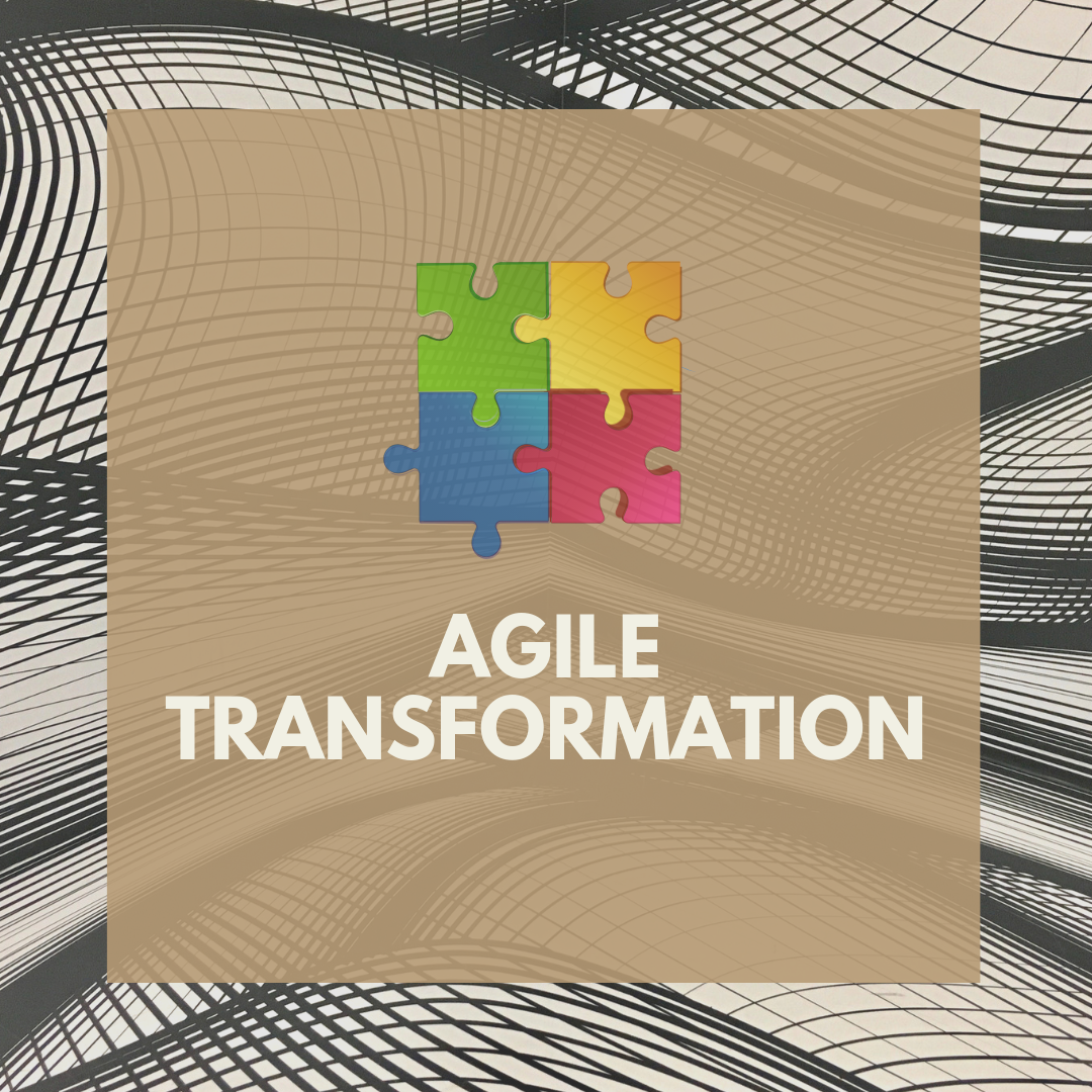 AGILE TRANSFORMATION.png