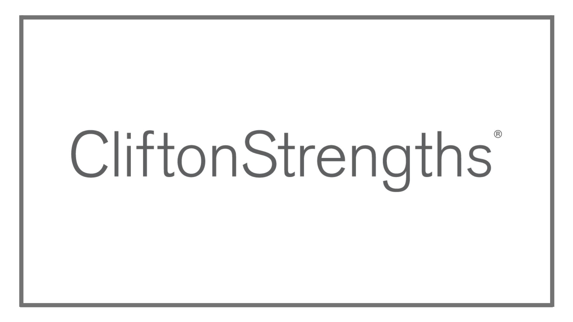 cliftonstrengths-header(2).png
