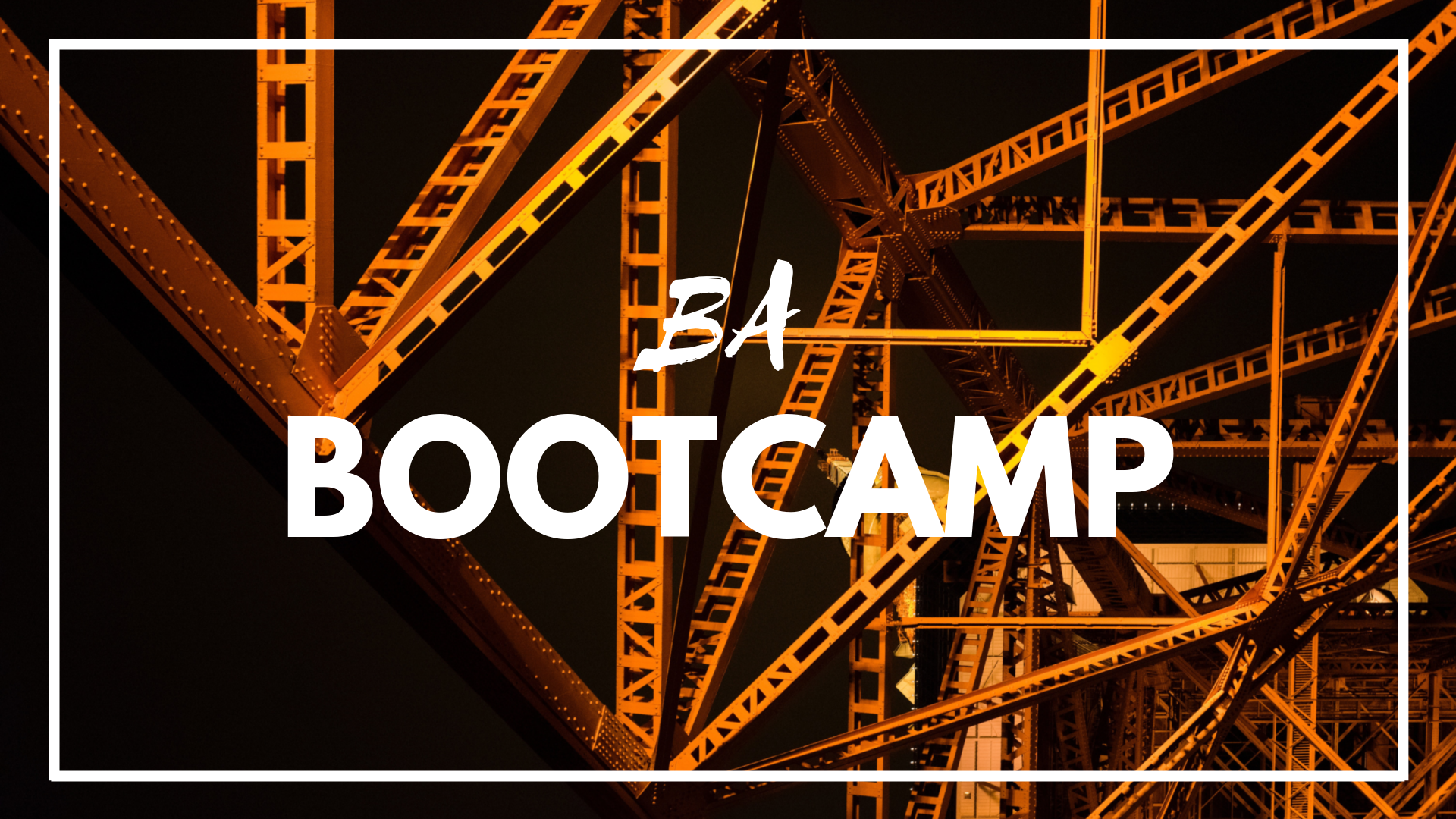 ba-bootcamp-header.png