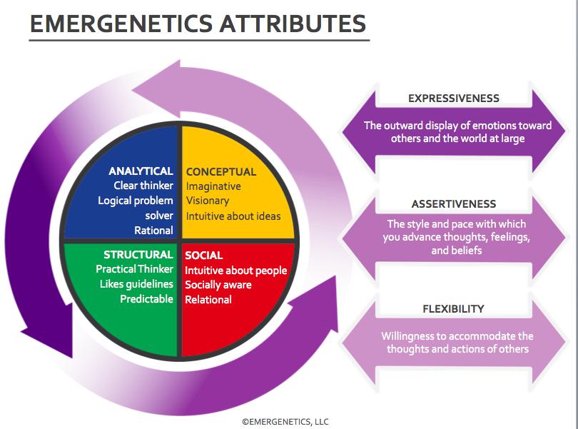 Emergenetics-Attributes.png