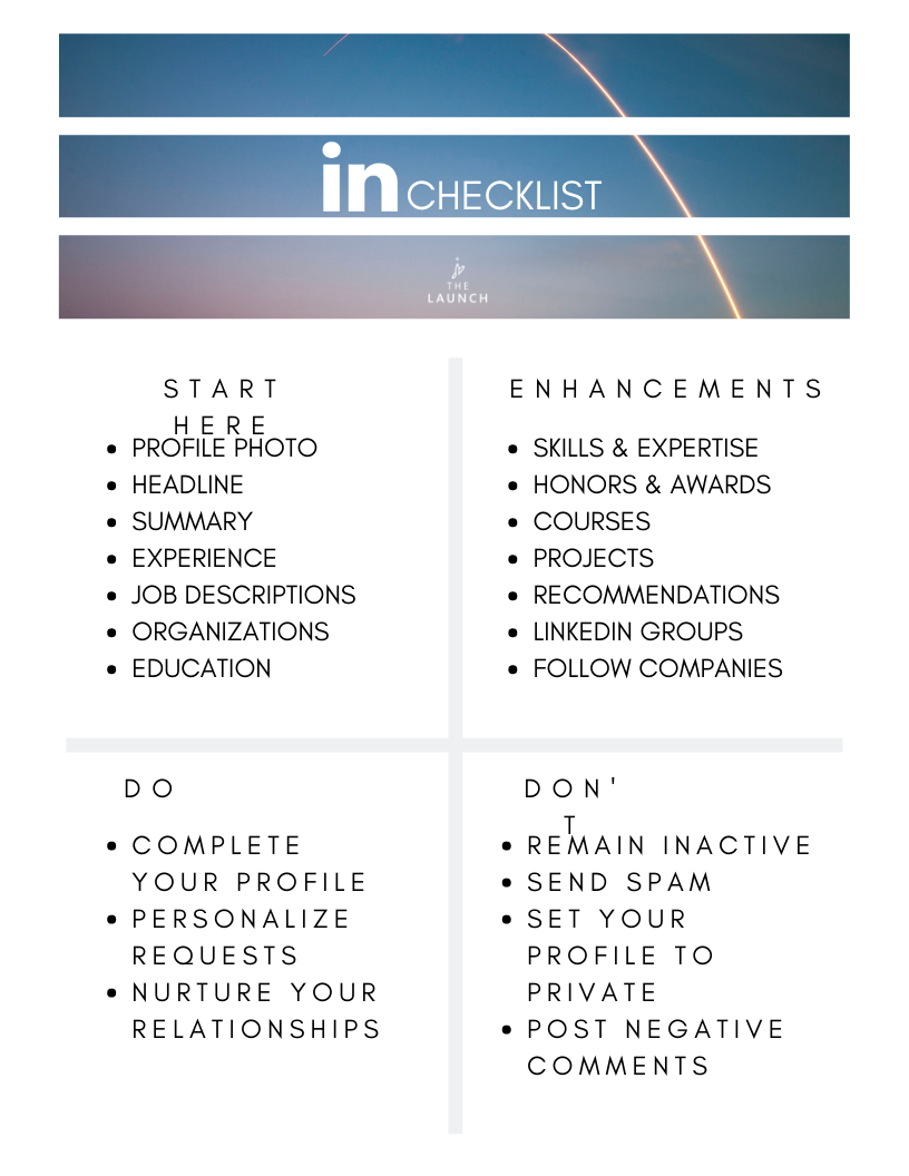 LAUNCH-linkedin-checklist(1).png