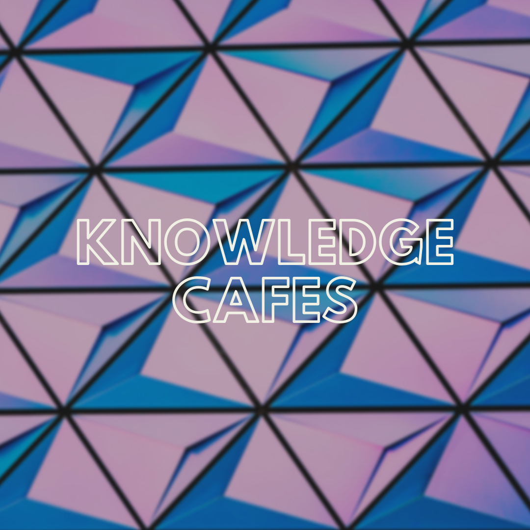 LAUNCH-Knowledge-Cafe.png