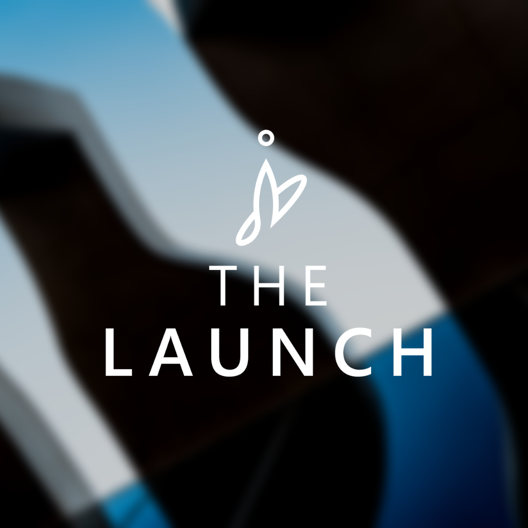 launchpad-square(2).png