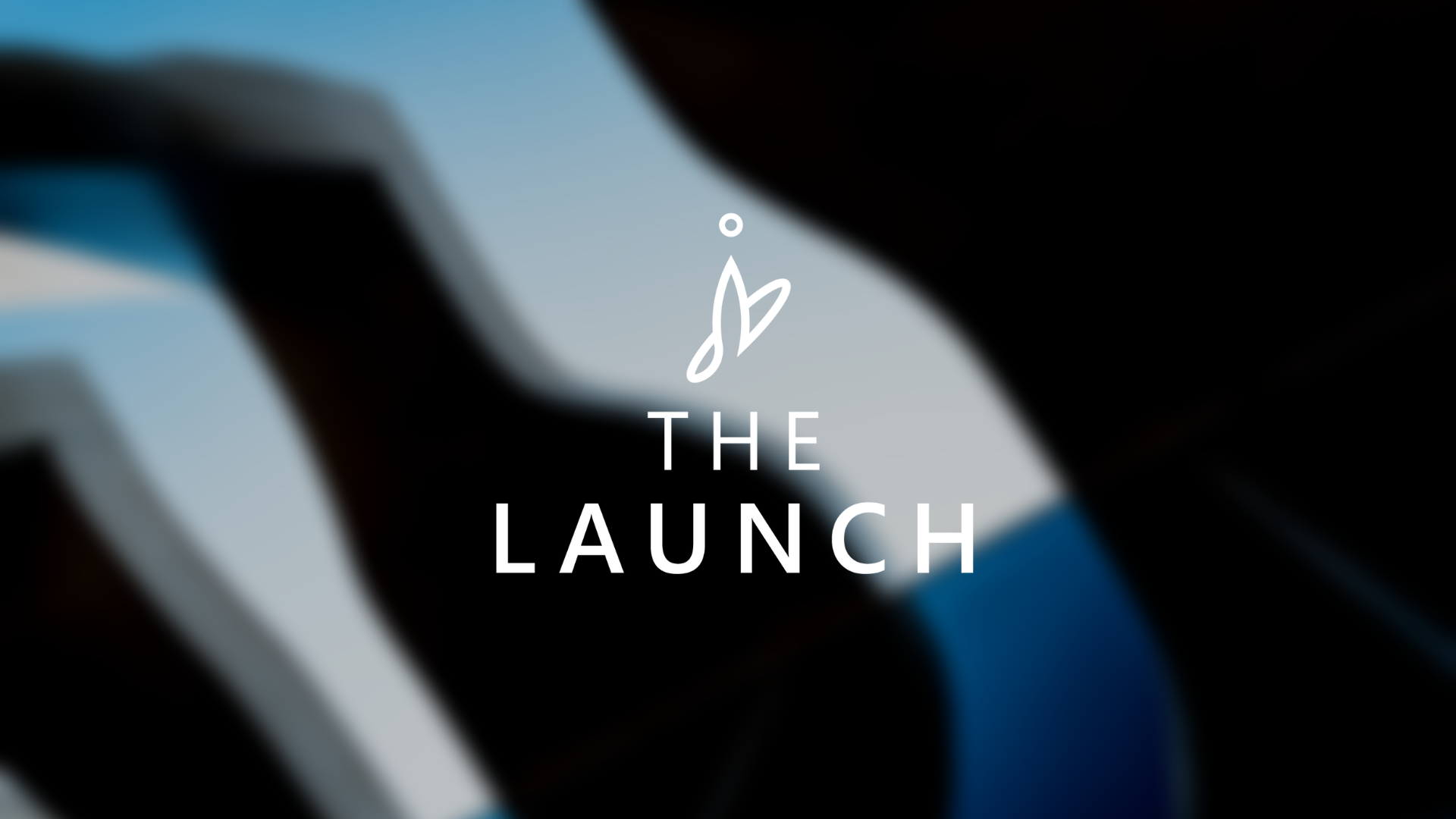 launchpad-04.png