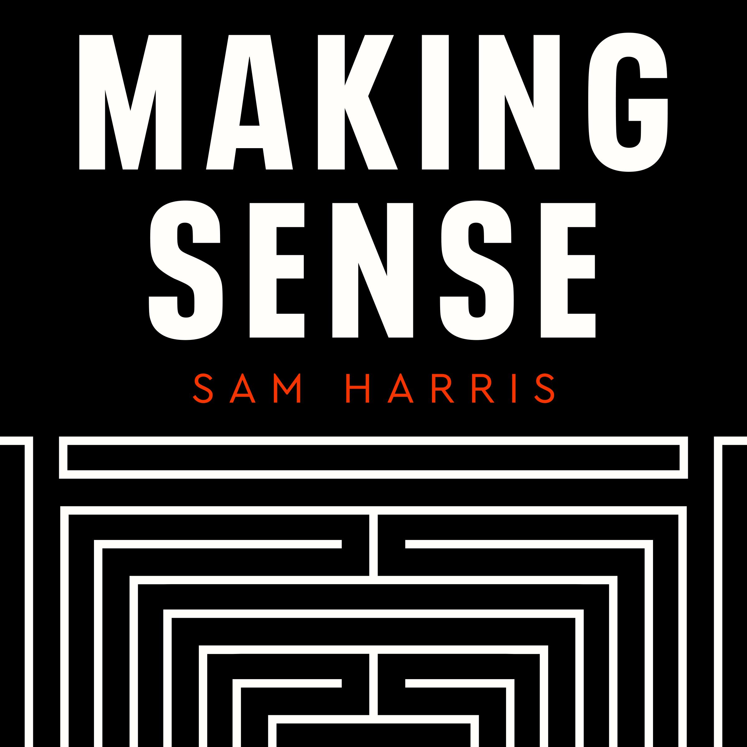 making-sense.png