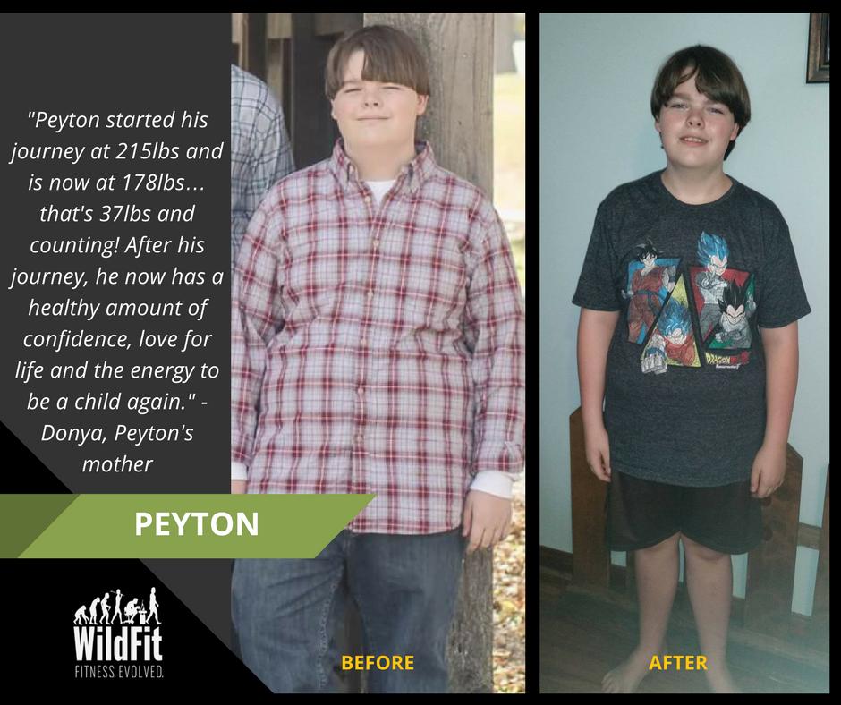 Peyton-Before-After-Coaching-Tool-Kit-.png