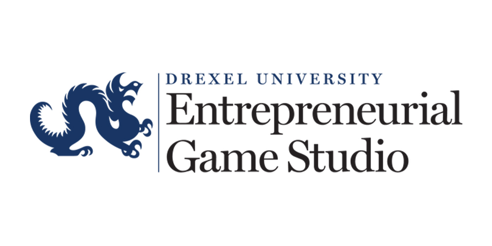 The  Entrepreneurial Game Studio  at Drexel University is a student incubator, providing mentorship, development resources, and networking to students passionate about game development. Burning Sky Games initially formed in the EGS and has received their support since.