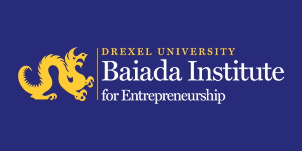 The  Baiada Institute  is a coworking space within Drexel University's Close School of Entrepreneurship. Through Jake's Entrepreneurship Co-op, Burning Sky Games has been granted funding, mentorship, and office space within Baiada for the Fall/Winter 2018-19 academic terms