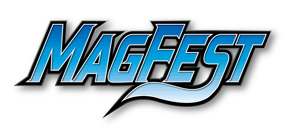 MAGFest_Logo.png