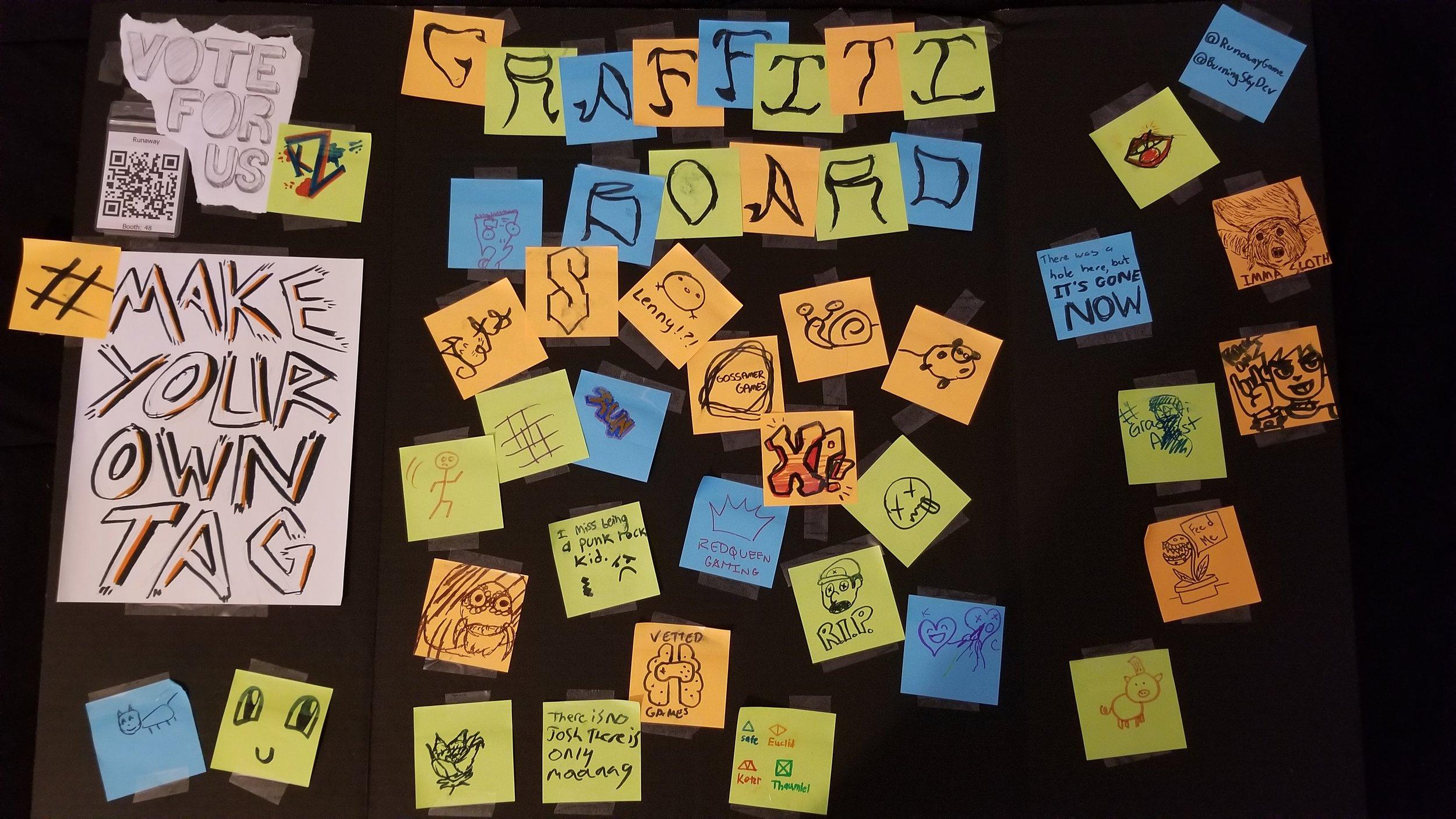 Graffiti Board.jpg