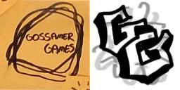 GossamerGames_design.png