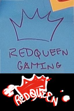 RedQueen_design.png
