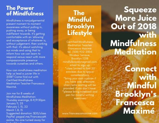 [Original size] Francesca Maximé_ Mindful Brooklyn Meditation Class at 40 Ocean Parkway Starting January 11, 2018.jpg