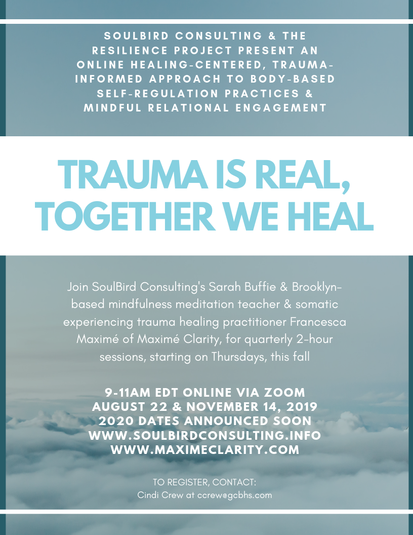 trauma flyer june 2019.png