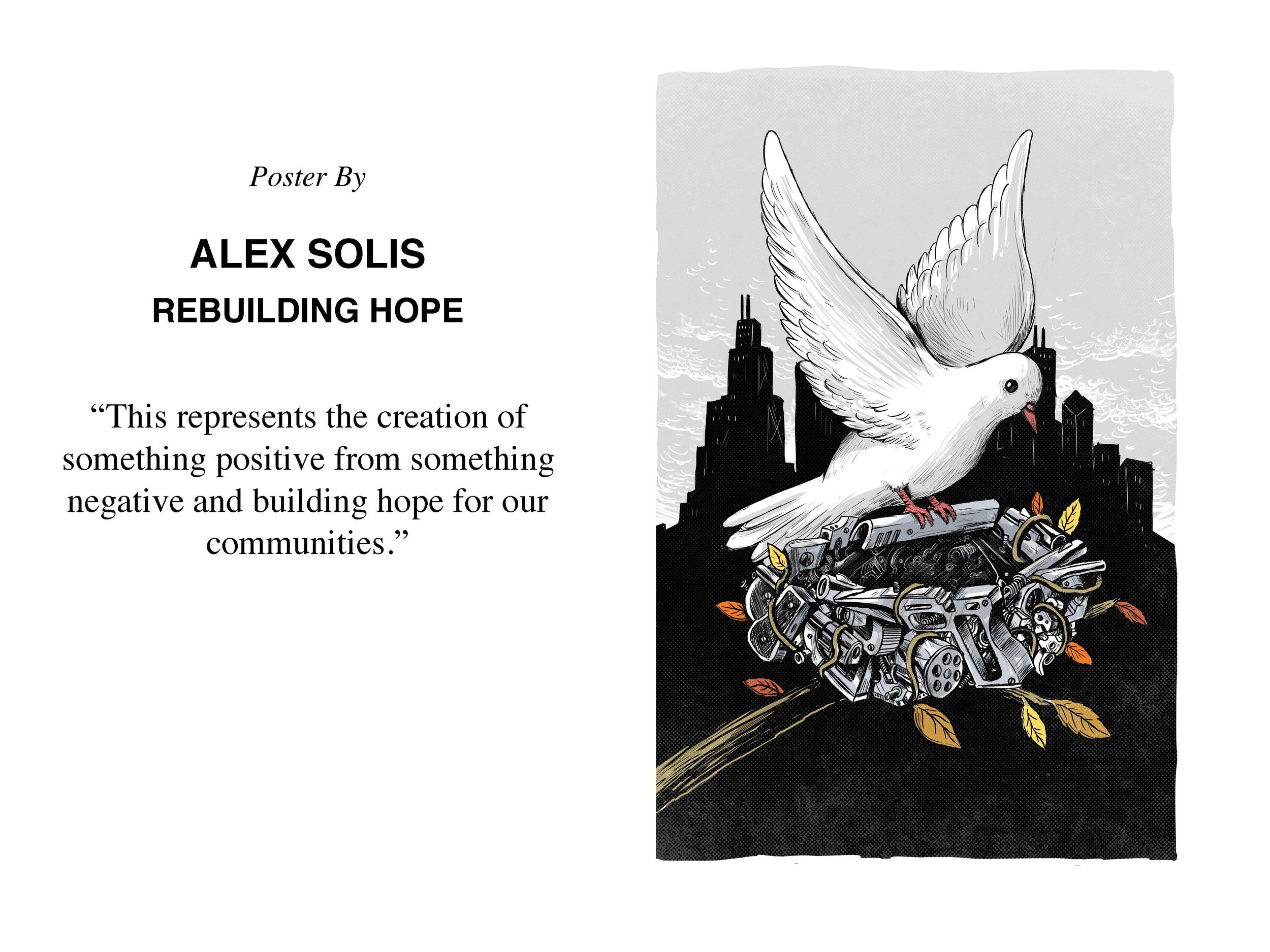 Desigining Hope Soho House_w video copy_Page_03.jpg