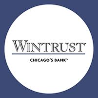 Wintrust V3.png