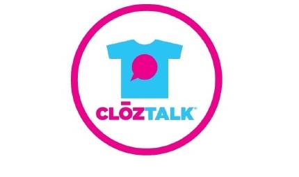 cloz_talk_3.jpg