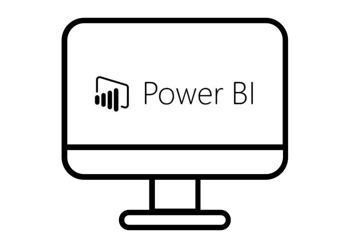 Power BI screen.jpg