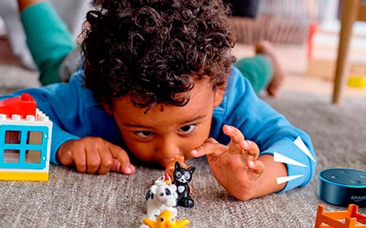 720_LEGO-DUPLO-Alexa.jpg
