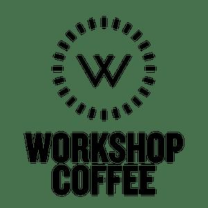 WS_Vertical-Logo_Black.png