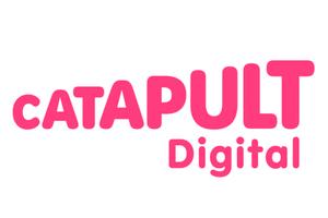 Digital-Catapult-Logo-RGB-A4-png-e1540295953939-512x342.png