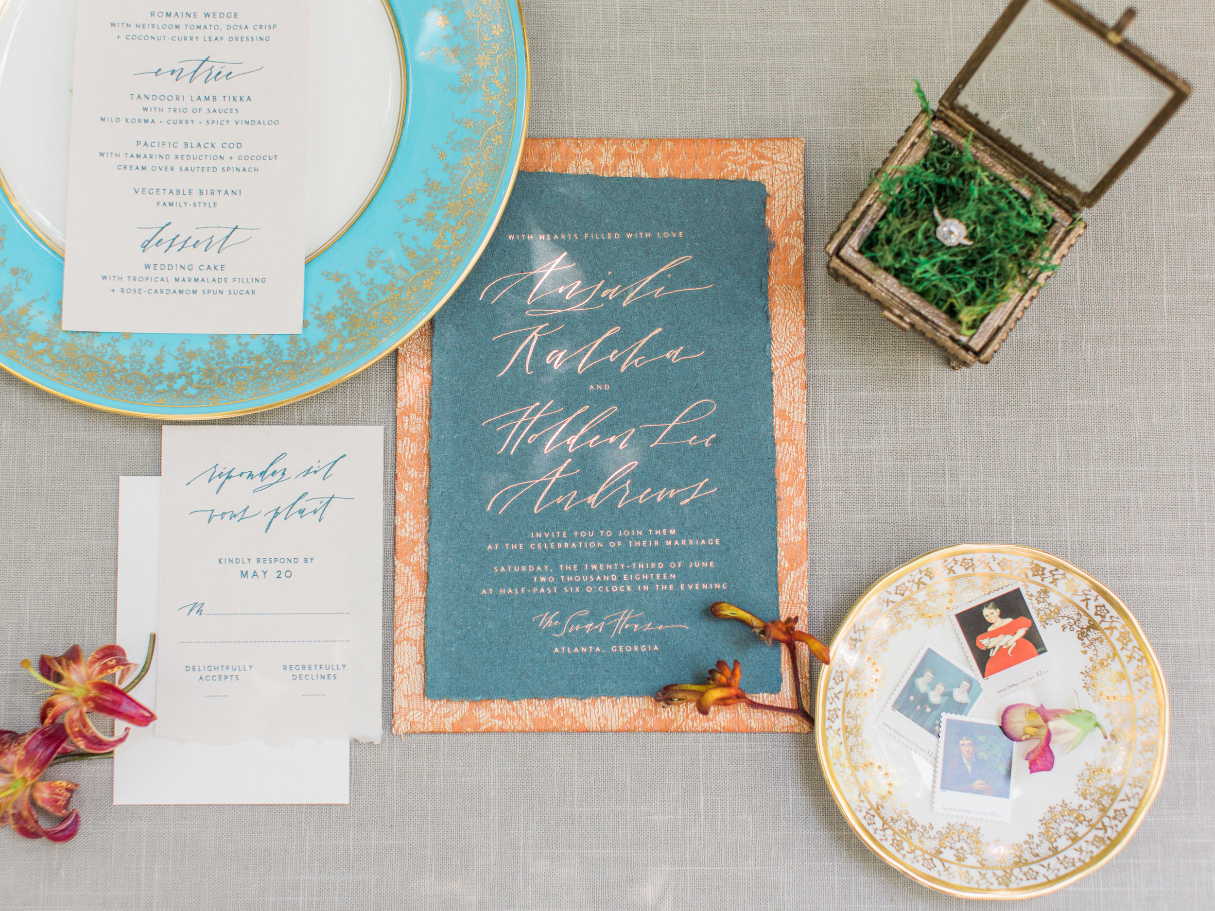 SwanHouse_Digital-15_Events by Reagan_Kansas City_Charleston_Destination_Wedding Planner.jpg