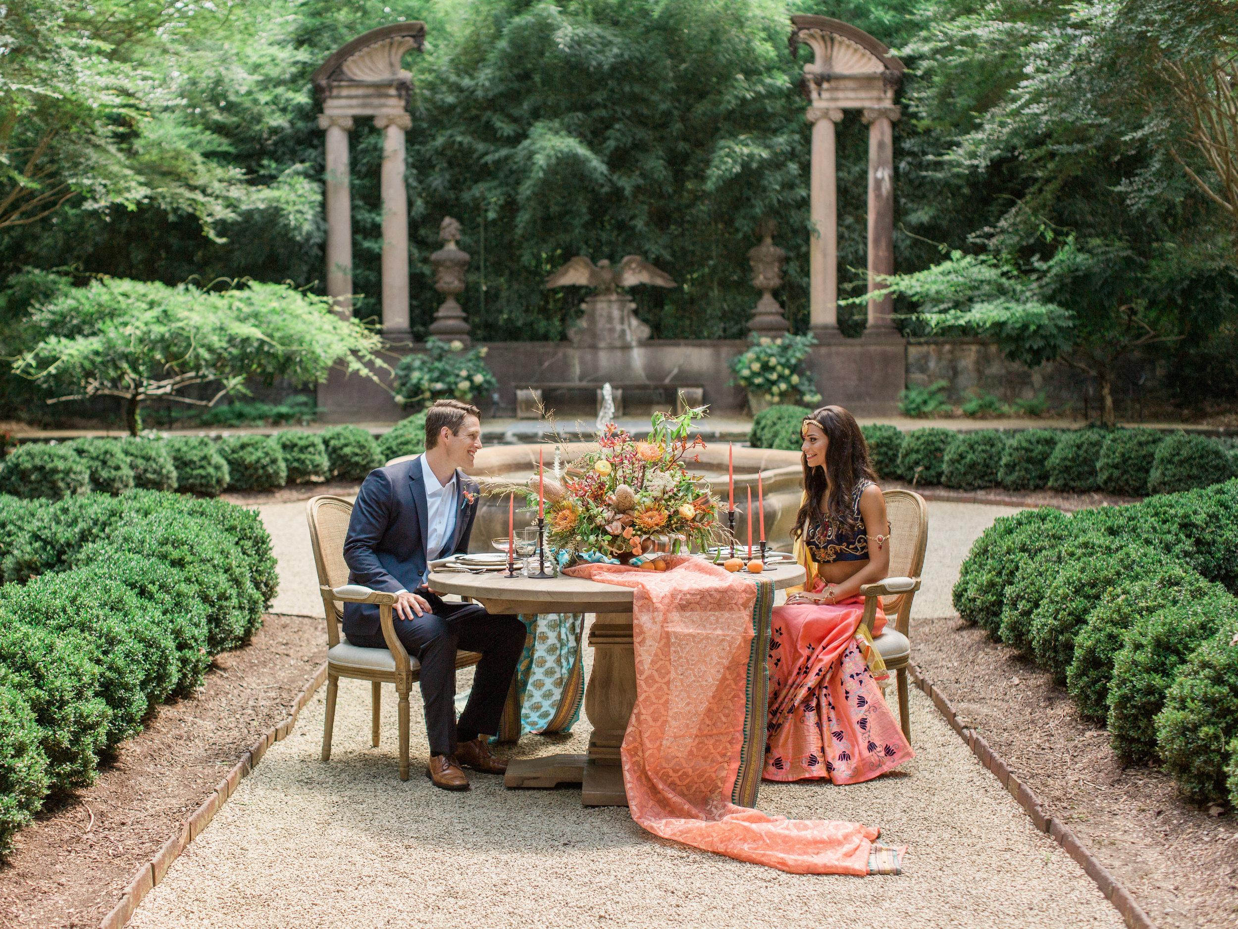 SwanHouse_Digital-41_Events by Reagan_Kansas City_Charleston_Destination_Wedding Planner.jpg