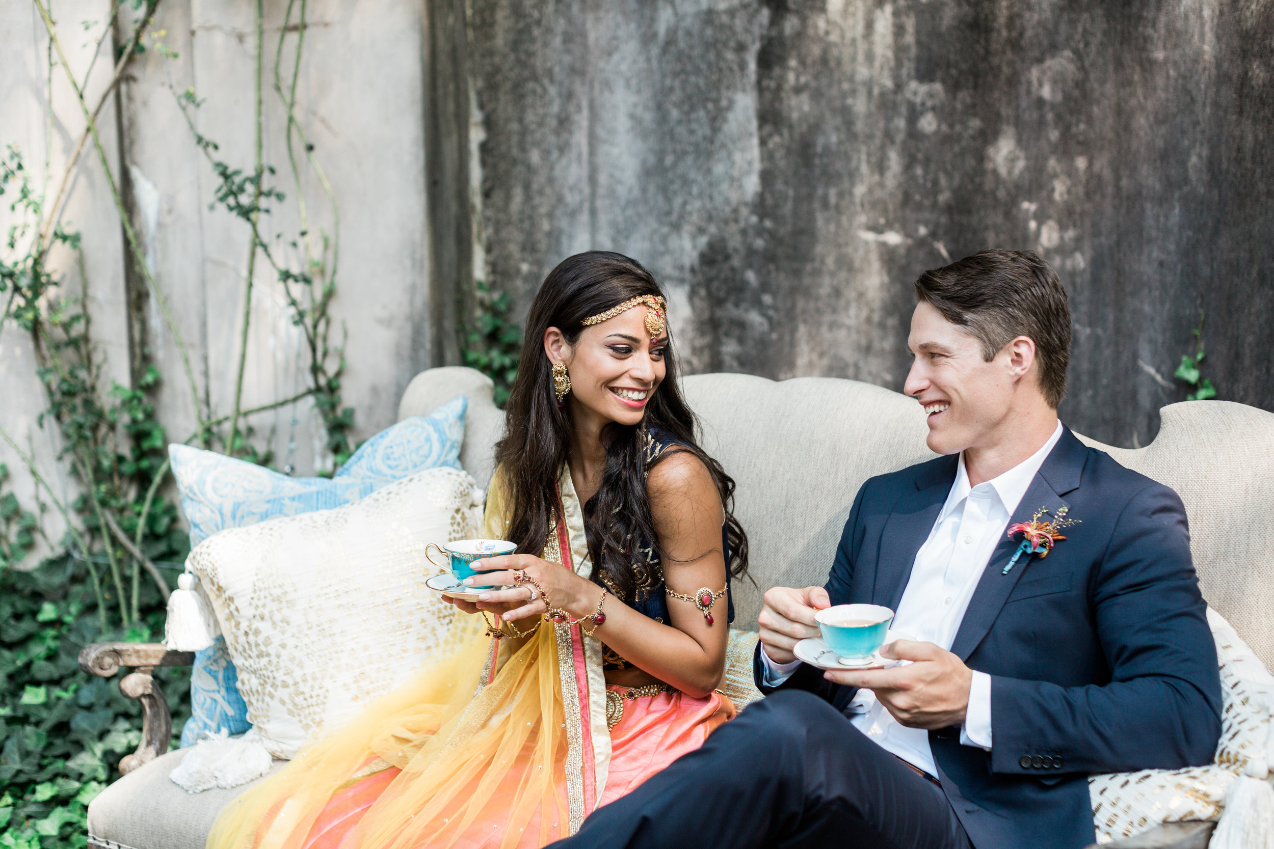 SwanHouse_Digital-65_Events by Reagan_Kansas City_Charleston_Destination_Wedding Planner.jpg