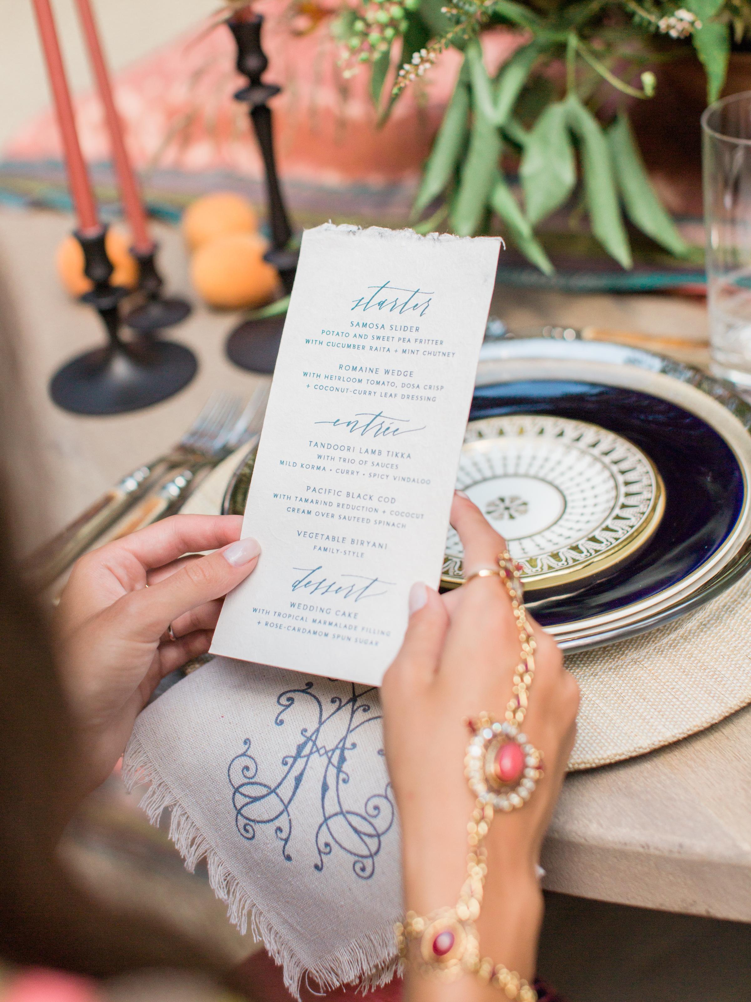 SwanHouse_Digital-42_Events by Reagan_Kansas City_Charleston_Destination_Wedding Planner.jpg