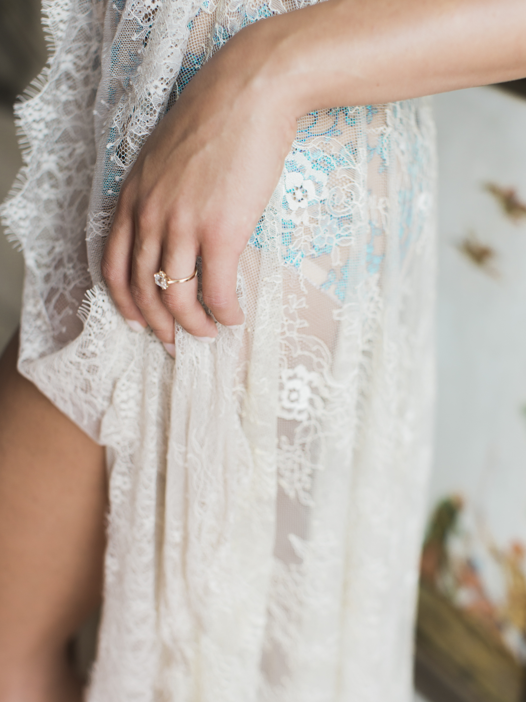 Tuscan Villa Wedding, Events by Reagan, Italy Wedding, Destination Wedding Planner, Florence Italy , Engagement ring