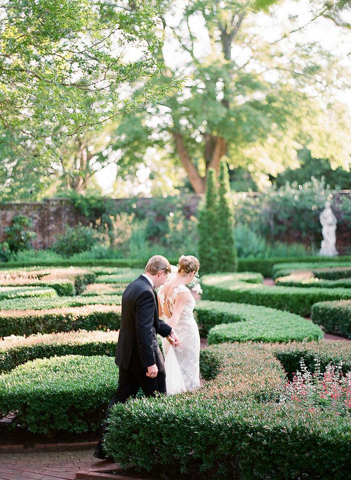 North Carolina Wedding, Events by Reagan, Destination Wedding Planner,  Bride and Groom