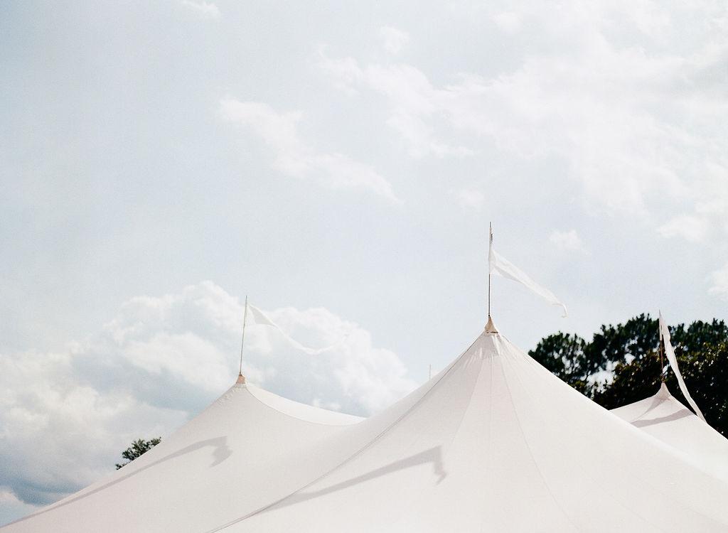 North Carolina Wedding, Events by Reagan, Destination Wedding Planner