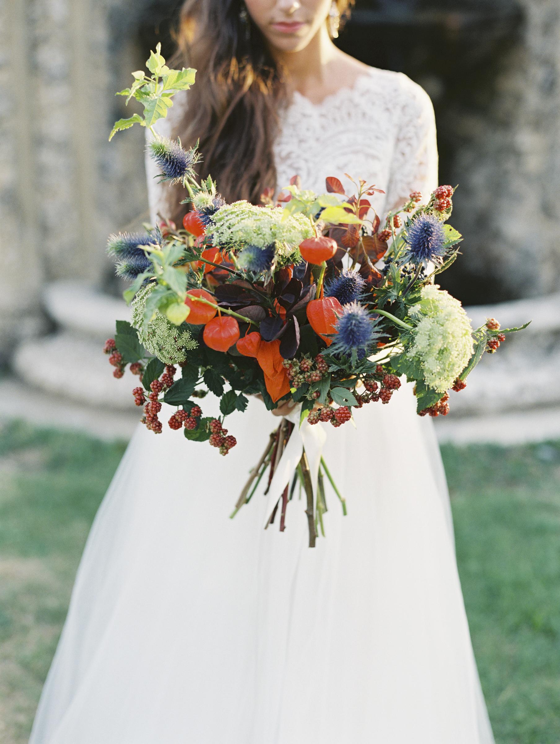 Italian Bridal-85.jpg
