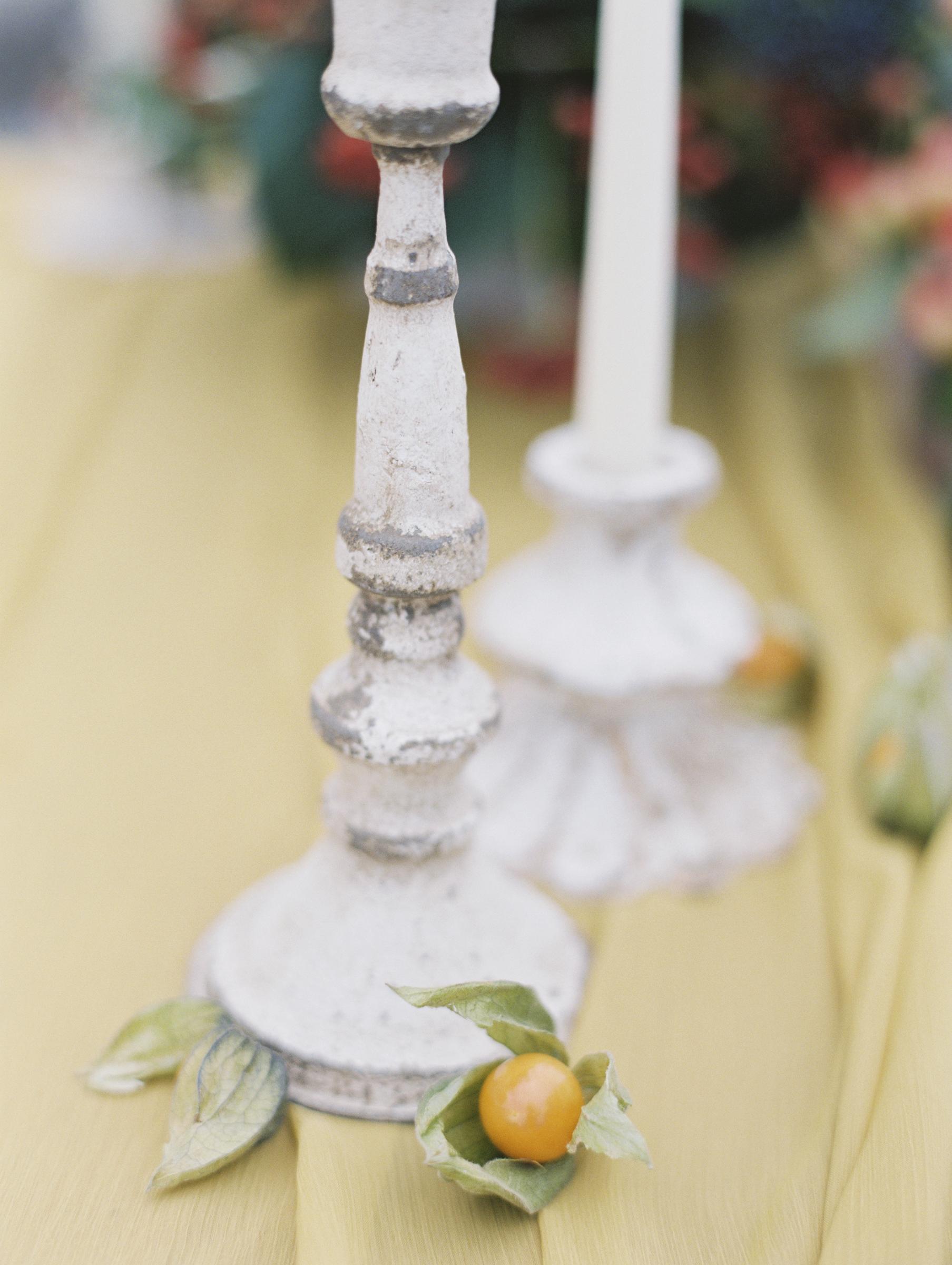 Italian Bridal-132.jpg