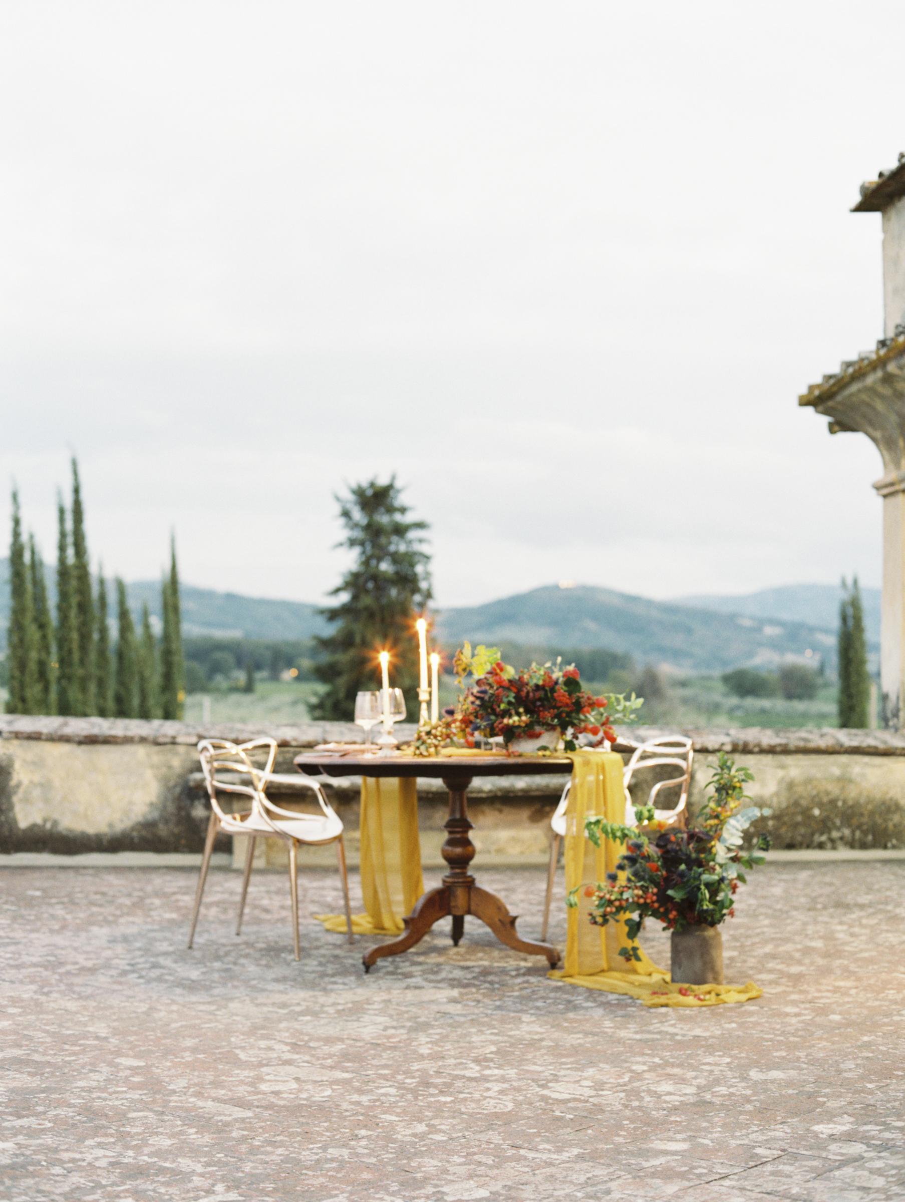 Italian Bridal-151.jpg