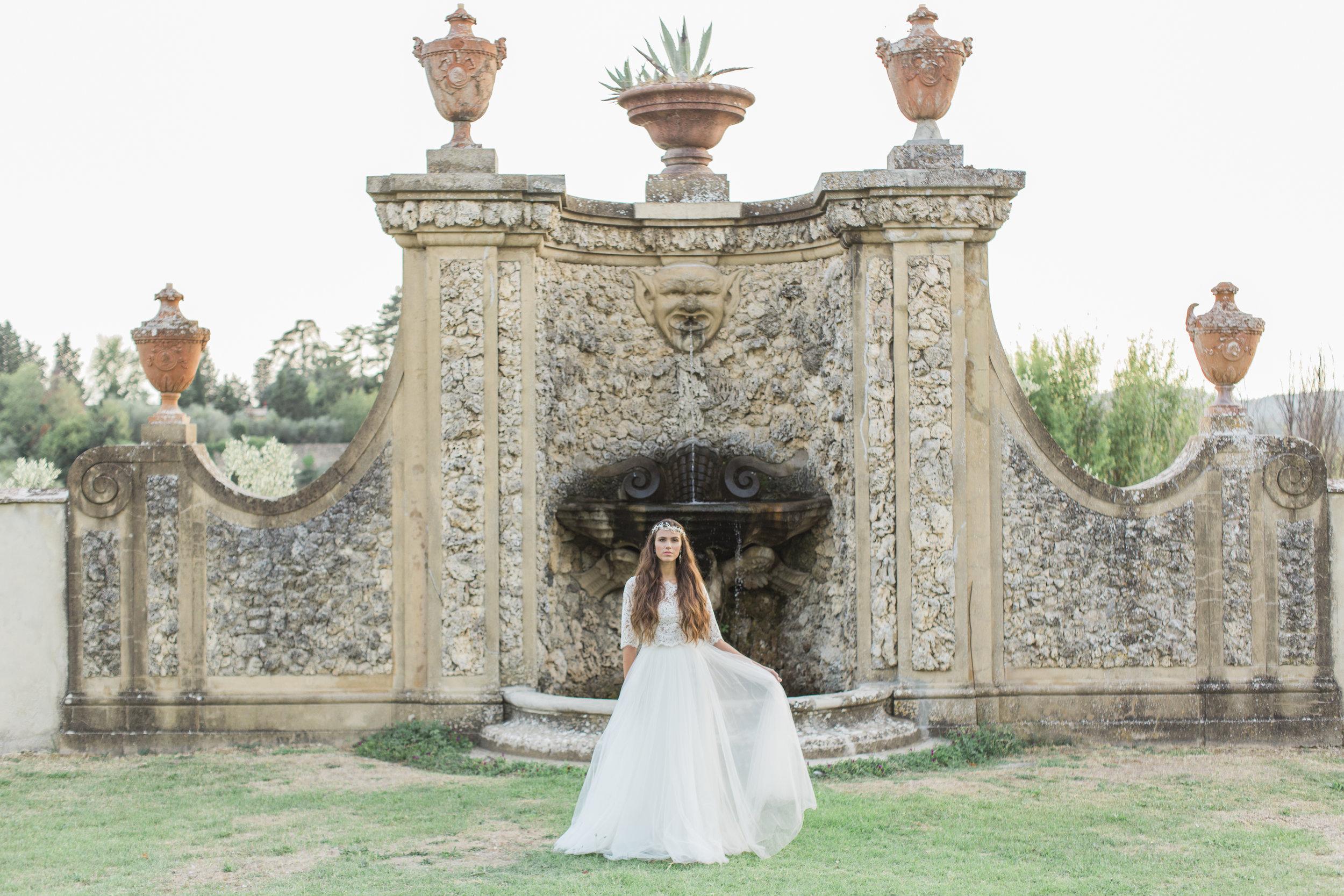 Italian Bridal-184.jpg