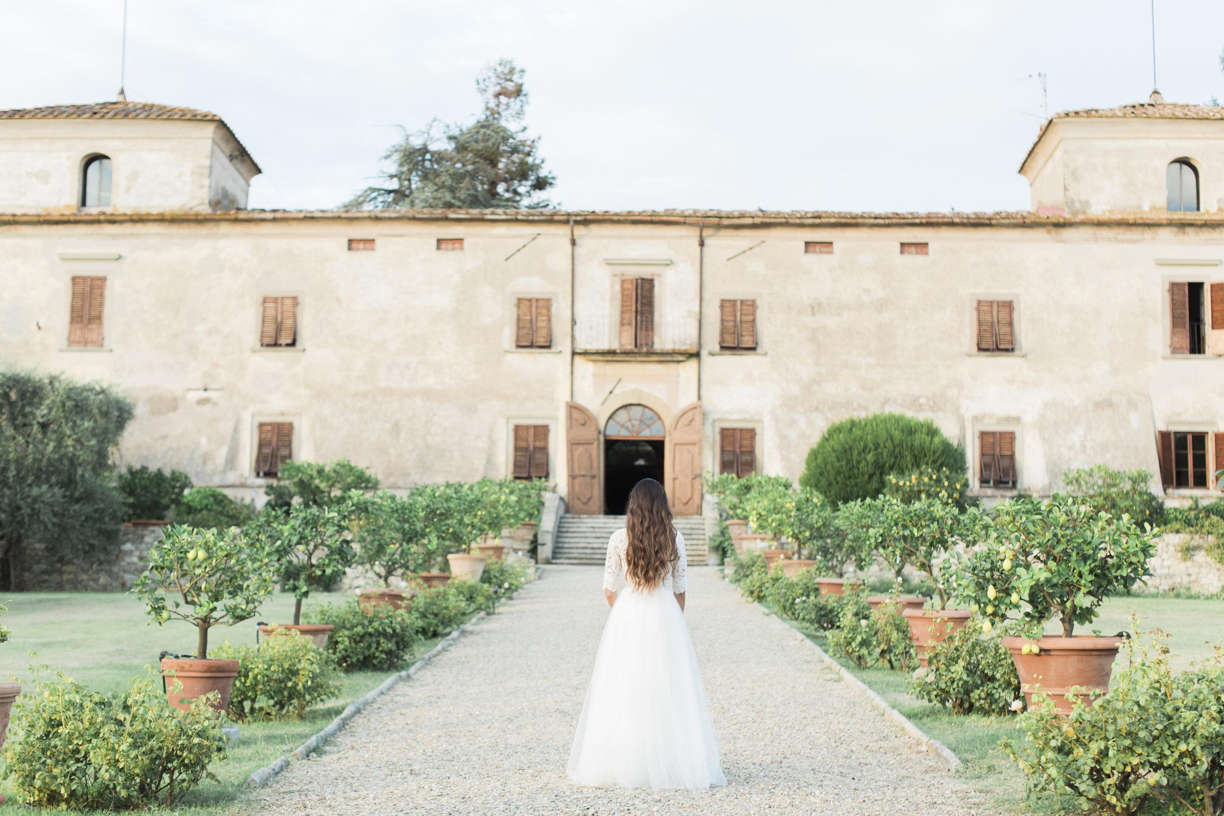 Italian Bridal-185.jpg
