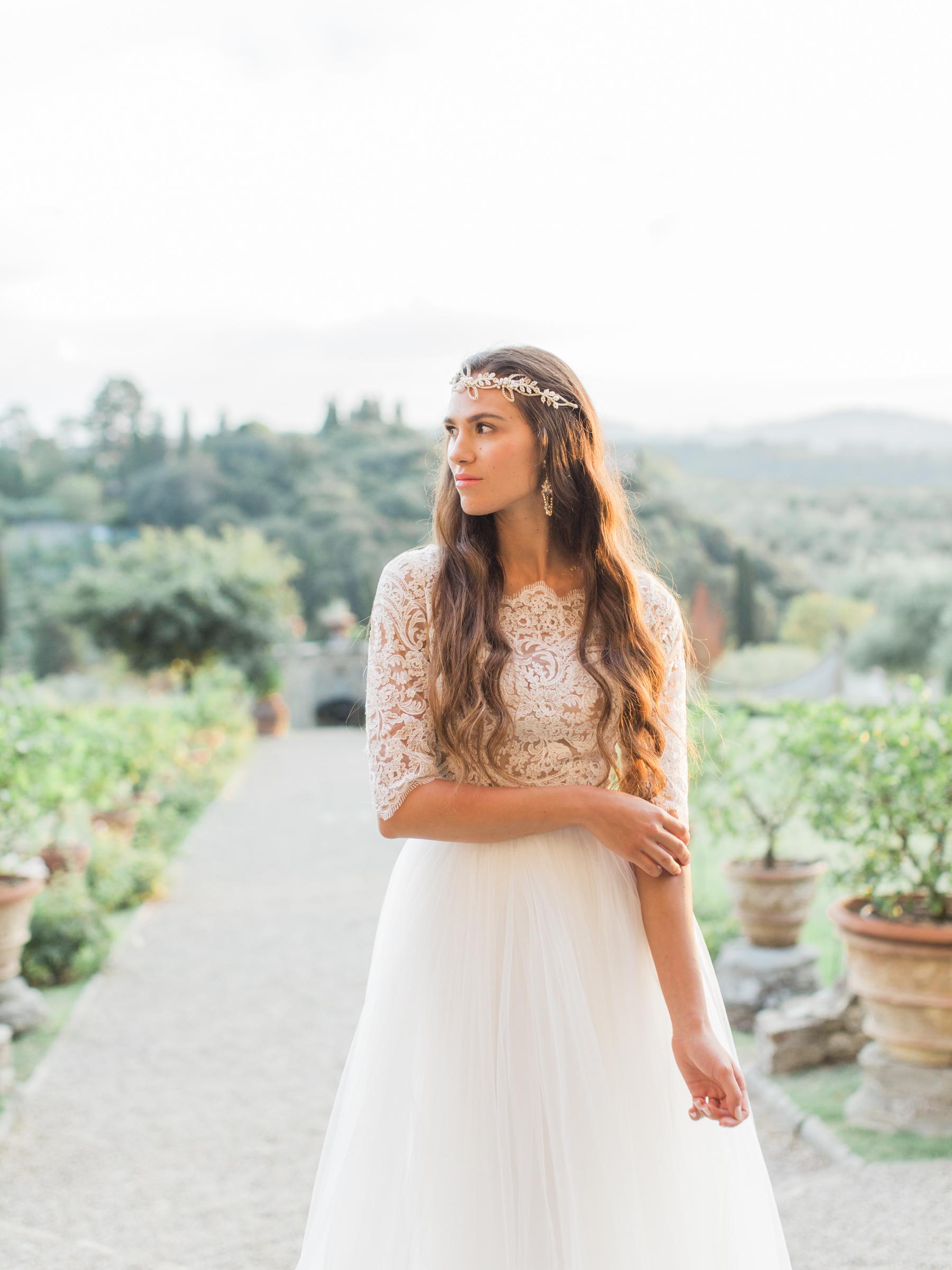 Italian Bridal-194.jpg