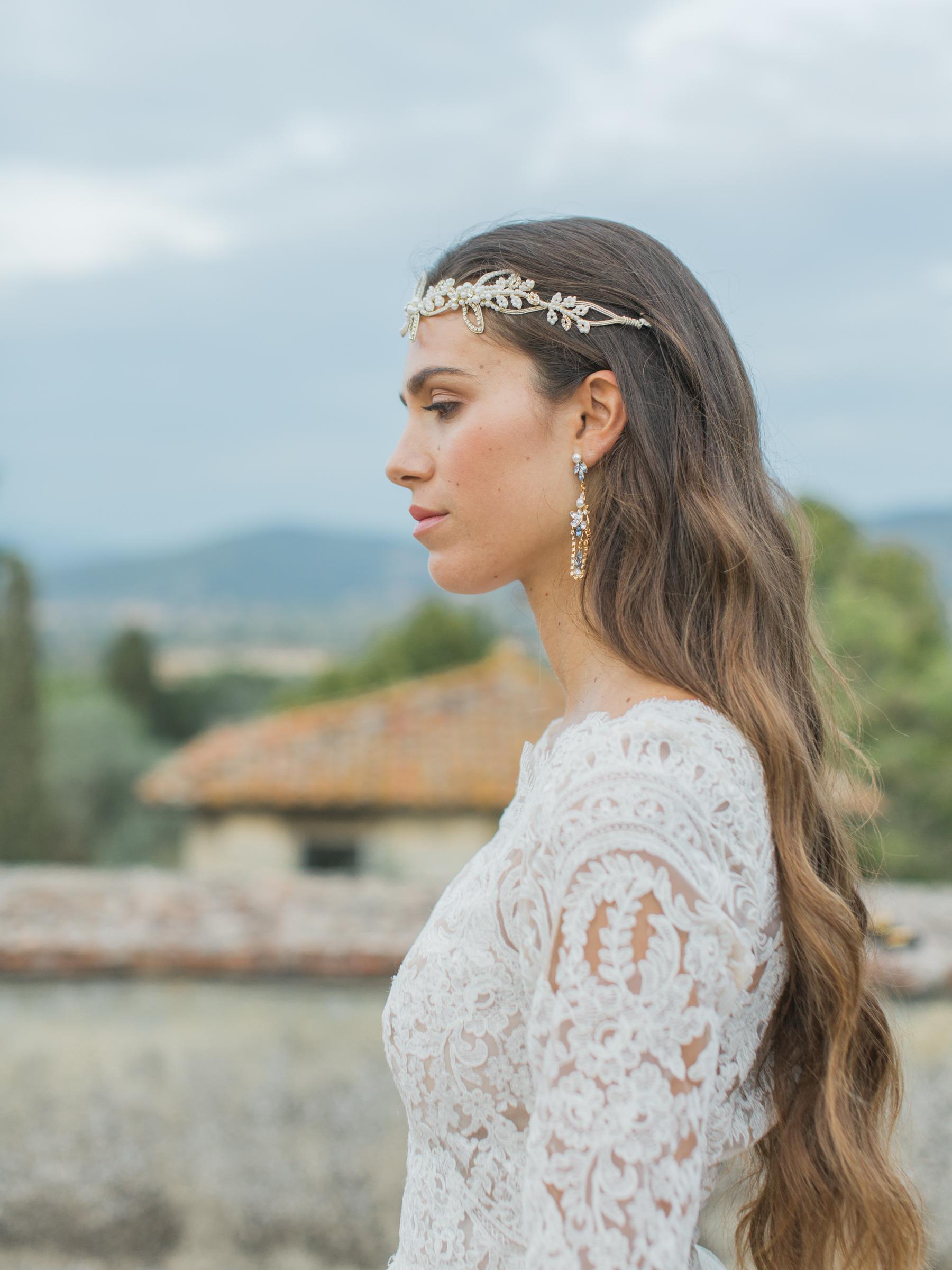 Italian Bridal-198.jpg