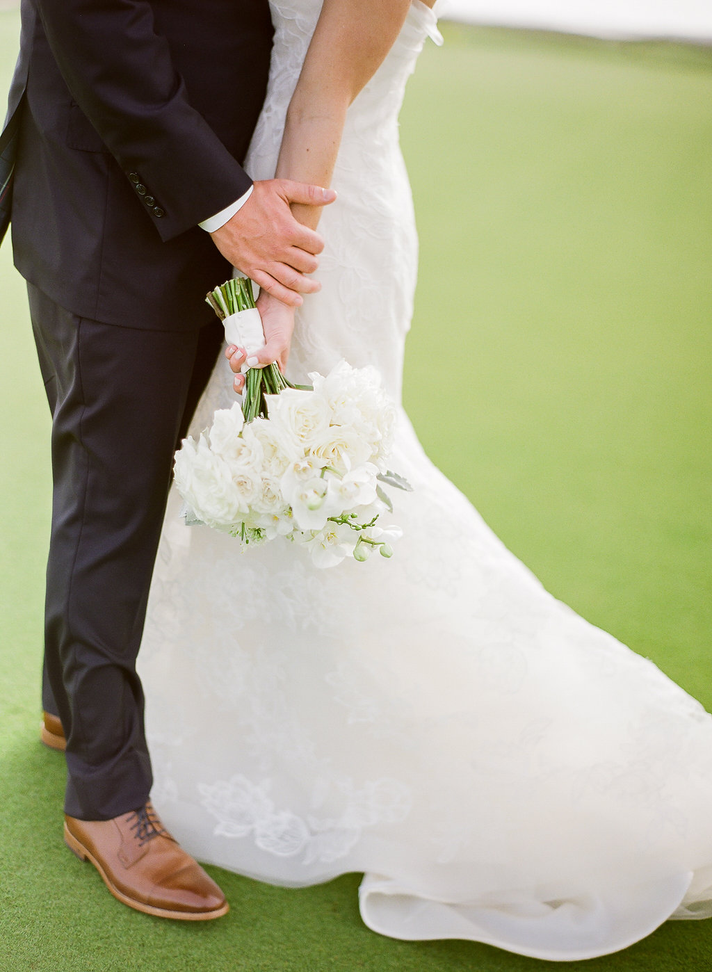 Wedding by the sea, Events by Reagan, Kiawah Wedding, Charleston Wedding Planner, Bride Bouquet