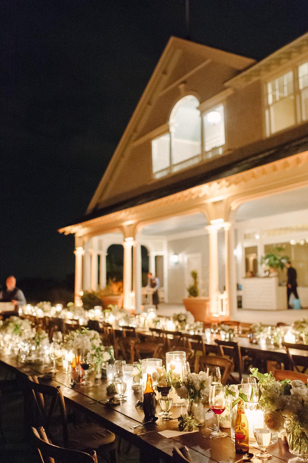 Wedding by the sea, Events by Reagan, Kiawah Wedding, Charleston Wedding Planner